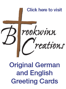 Visit Brookwinn Creations